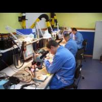 Ремонт бытовой техники: духовки, электроплит, бойлеров, стиральных машин, кофемашин, варочных панелей, Киев