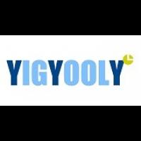 Yigyooly Enterprise Limited, Leping