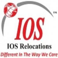 IOS Relocations Private Limited, Mumbai