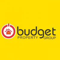 Budget Property Group, Johannesburg