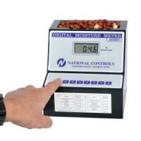 Digital Moisture Meter in Kampala, kampala