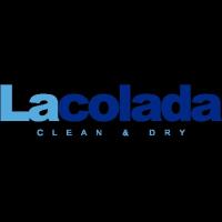 LaColada Clean & Dry, València