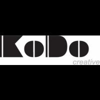 Agencja Interaktywna KoDo Creative, Łódź