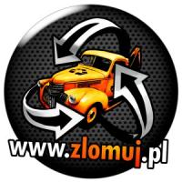 Auto Złom Autorecykling - zlomuj.pl, Radostowice