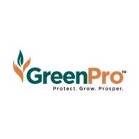 Greenhouse Film Manufacturer in India - GreenPro, Mysore