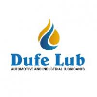 Dufelub Lubricant Companies In Dubai | Lubricant Companies In UAE, Umm Al Quwain