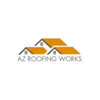 AZ Roofing Works, Mesa, AZ