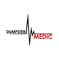 Dumpster Medic, Kissimmee, FL