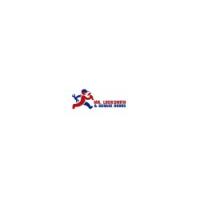Mr Locksmith and Garage Doors LLC, Renton