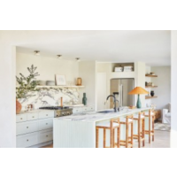 Crown Kitchen Design, Kanata