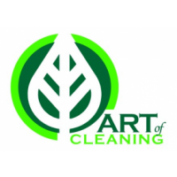 Art of Cleaning Pte Ltd, Singapore