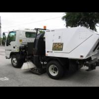FS Property Maintenance, Inc., Orlando