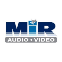 MIR Audio Video, Los Angeles