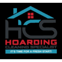 Hoarding Cleaning Specialists, Bayside