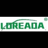 LOREADA AUTO PARTS, WUHU