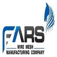 Fars Wiremesh, Vadodara