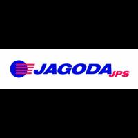 JAGODA JPS Agromachines, Skierniewice