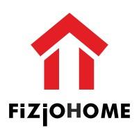 FizjoHome Wrocław, Wrocław