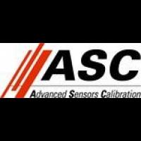 ASC GmbH, Pfaffenhofen