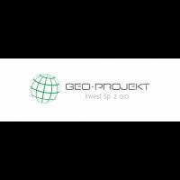 Geo-Projekt Invest, Kraśnik