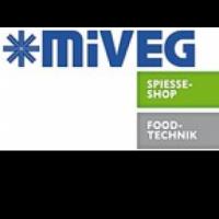 MiVEG GmbH Automated Food Systems - European, Röttenbach