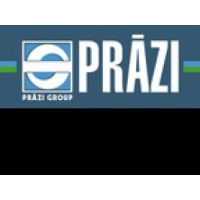 PRÄZI-FLACHSTAHL AG, Everswinkel