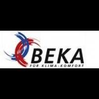 BeKa Heiz- und Kühlmatten GmbH, Berlin