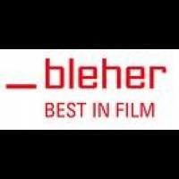 Bleher Folientechnik GmbH, Ditzingen