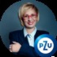 Jadwiga Iwaniak Agent - Specjalista Ubezpieczeniowo - Finansowy, Lublin