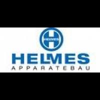 Helmes Apparatebau GmbH & Co. KG, Warendorf