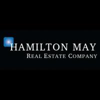 Hamilton May Real Estate Company, Kraków