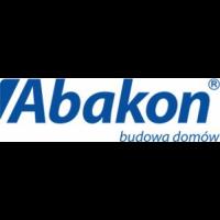 Abakon Sp. z o.o. Spółka Komandytowa, Bielsko-Biała