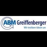 ABM Greiffenberger Antriebstechnik GmbH, Marktredwitz