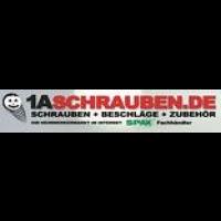 1aSchrauben.de Kroboth & Scharf GbR, Utzberg