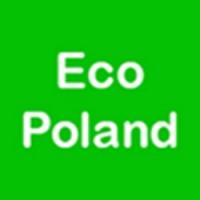 Eco Poland Sp. z o.o., Łódź