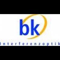 bk-Interferenzoptik Elektronik GmbH, Nabburg