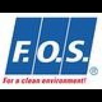 F.O.S. Umwelt- und Filtertechnik Deutschland GmbH, Ahlen