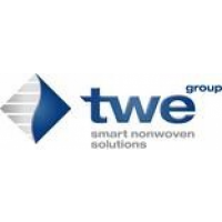 twe group GmbH, Emsdetten