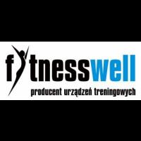 Fitnesswell Krzysztof Markowski, Słupsk