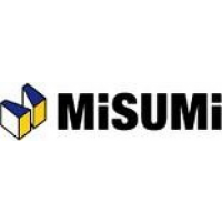 MISUMI Europa GmbH, Schwalbach