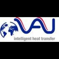VAU Thermotech GmbH & Co. KG, Heldrungen