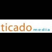 ticado media GmbH, Bielefeld