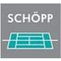 Schöpp-Sportboden GmbH, Remscheid