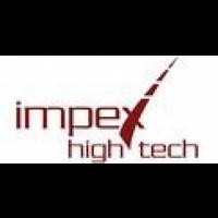IMPEX HighTech GmbH, Rheine