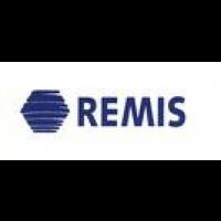 REMIS GmbH, Köln