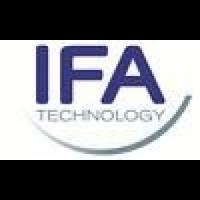 IFA Technology GmbH, Rain
