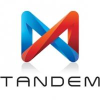 Agencja Marketingowa TANDEM, Bydgoszcz