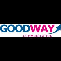 Goodway Communication, Poznań