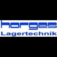 Horges GmbH Lagertechnik, St. Gangloff