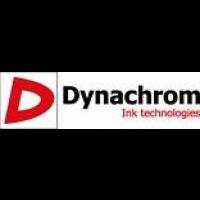 Dynachrom GmbH, Klagenfurt am Wörthersee
